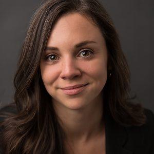 Bethany Pentesco