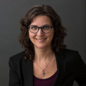 Lisa Kuechler