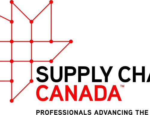 Procurement Office Forges New Alliance with Supply Chain Canada, Ontario Institute